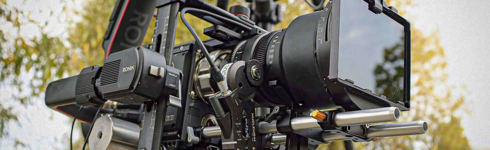 300mm Red Pro Prime.jpg