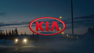 KIA - Faith