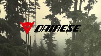 Dainese Presents... Whistler!