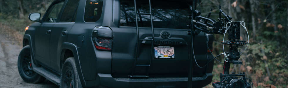 Filming for Subaru Canada.jpg