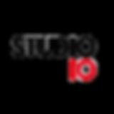 Studio10 vector.png