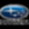 Subaru vector.png