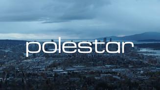 Polestar X Forbes - 30 Under 30