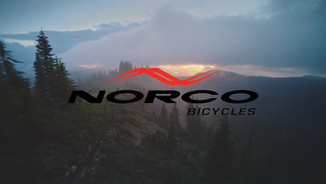 Norco - No Other Way