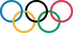 1280px-Olympic_rings_without_rims.svg.pn