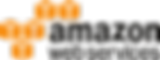 1280px-AmazonWebservices_Logo.png