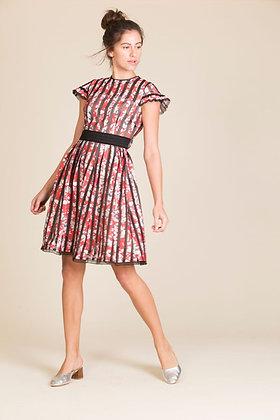 Foxiedox Mirabel Dress