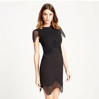 LBD Corinne Dress