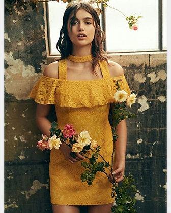 MP/Disney Enchantress Lace Dress WAS £65
