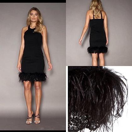 LBD Eva Dress