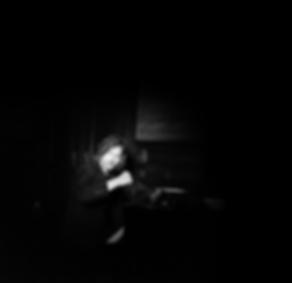 20190624-lyenn_cover-75-10light.png