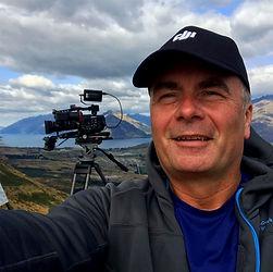 Jon Bowden DoP Auckland NZ.jpg
