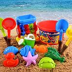 6-видов-песчаный-пляж-play-toys-set-ковш