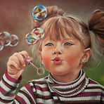 Bubbles-624x424.jpg