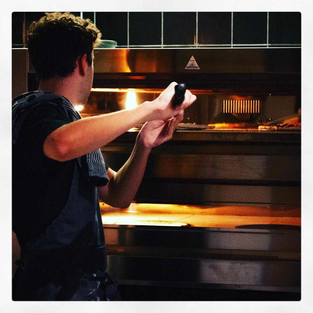 vers gebakken pizza's.jpeg