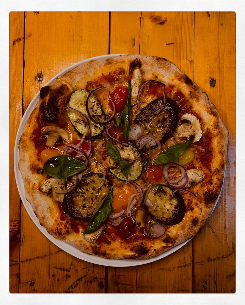 Vegan pizza.jpeg