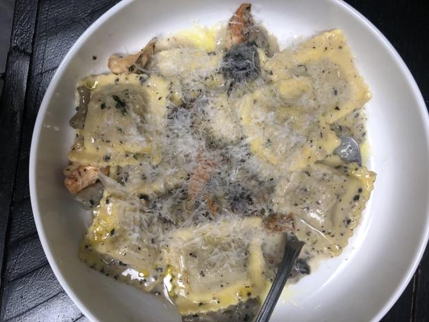 ravioli tartufo.heic