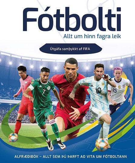 FIFA_Football_Ency_FRONT.jpg