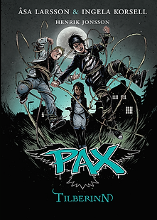 PAX4 kápa.png