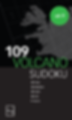 Volcano Sudoku 3 front.png