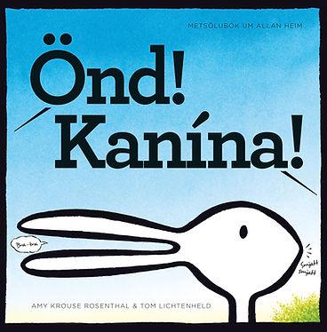 OndKanina_kapa_ISL_FRONT (2).jpg