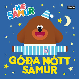 GodaNottSamur_cover_FRONT (1).jpg