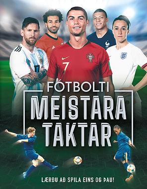 Fotbolti_meistarataktar_KAPA_ISL_FRONT.j