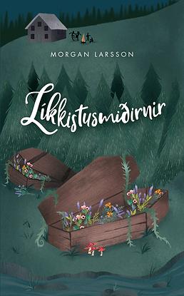 Líkkistusmiðirnir_.png
