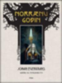 Nordiska_gudar_KAPA_FRONT.jpg