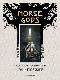 Norse gods .jpg