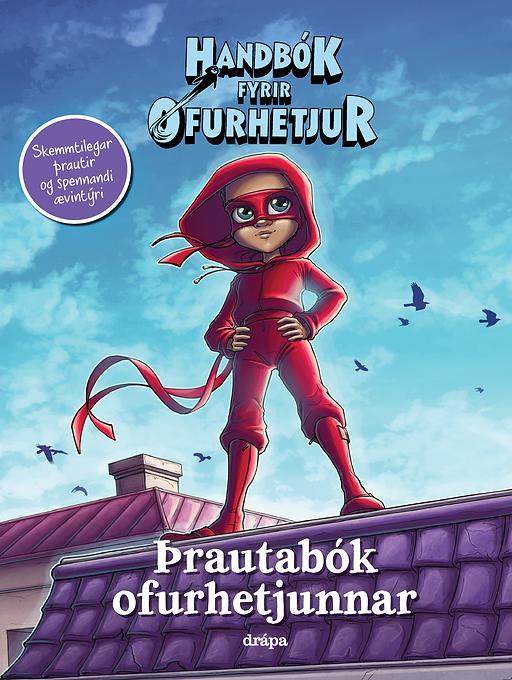 Þrautabok_frontur.png
