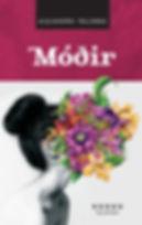 Modir_kapa_fram.jpg