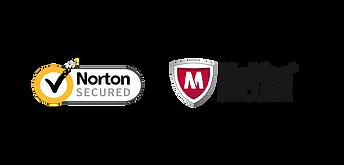 norton-_-Mcafee-logo.png