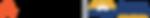 ArtsCouncil-BCID-lockup-rgb-pos.png