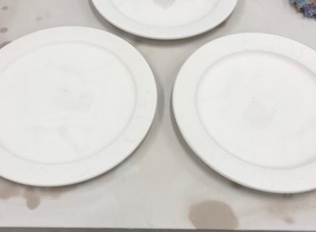Buemann platters