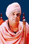 Tontadarya_Shivacharya-2.JPG