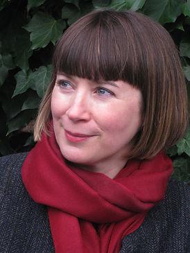 Jill Hopper pic.JPG