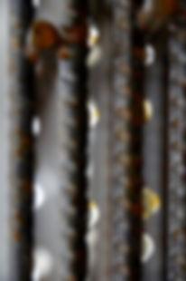metal-1555028_1920_edited.jpg