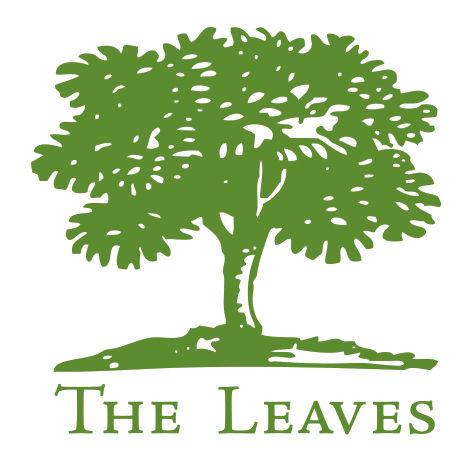 The Leaves logo.jpg