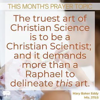Oct21 Prayer Topic.png