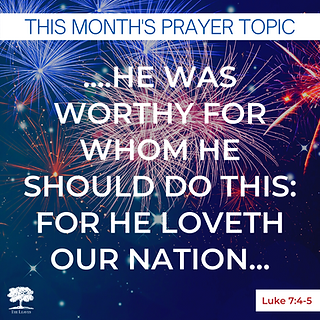 July21 Prayer Topic-3.png