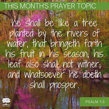 Mar21 Prayer Topic.png