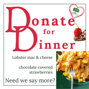 VDay Donate for Dinner Insta.png
