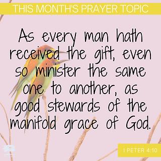 Jun21 Prayer Topic-3.png