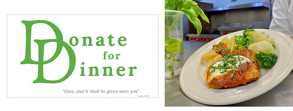 Donate for Dinner.png