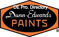 dunn-edwards-logo_edited.png