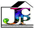 Johnny's Custom Painting Inc. Logo ®