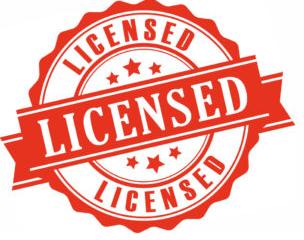 Should a Painter Have a License?