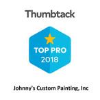 Johnny's Custom Panting, Inc