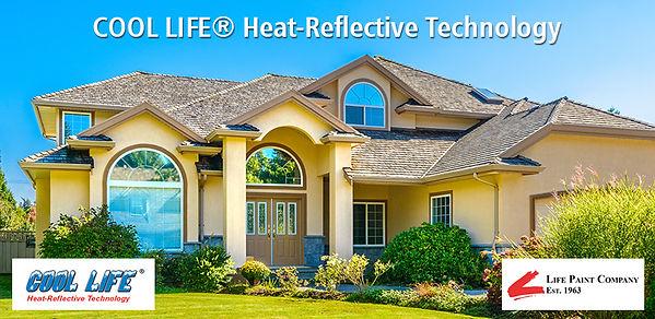 COOL-LIFE-Heat-Reflective-Technology-1.j